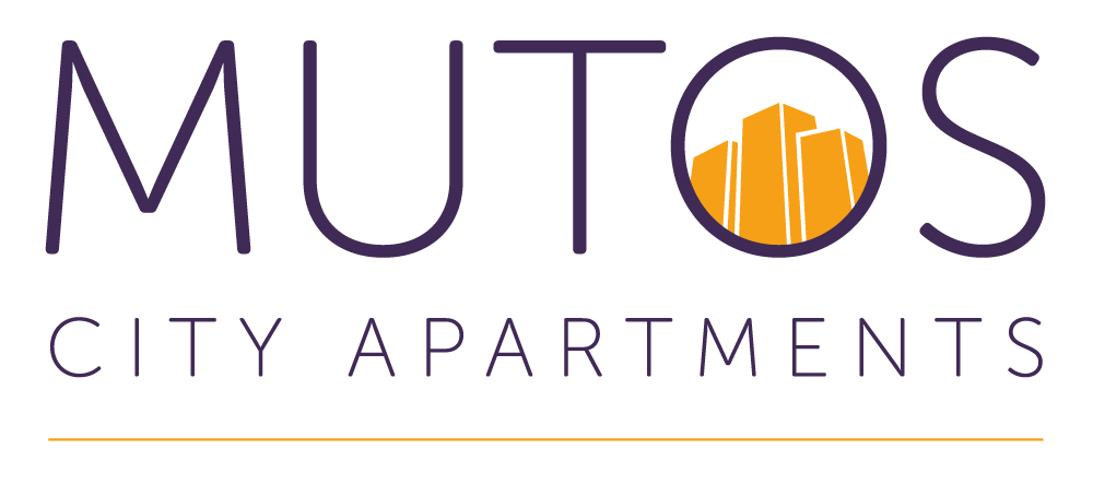 Mutos City Apartments